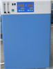 二氧化碳培养箱CHP-160S