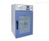 電熱恒溫培養箱 DNP-9272-AE