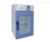 電熱恒溫培養箱 DNP-9162-AE