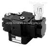 DWLC522P40BX879美国进口 派克减压阀
