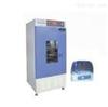 恒温恒湿培养箱LHP-250
