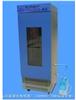 恒温恒湿培养箱 LHP-160