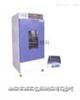 人工氣候箱 LHP-500HE