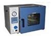 真空干燥箱 DZF-6051