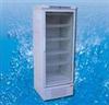 低溫醫用保存箱 SYL-250A