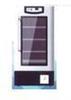 血液冷藏保存箱 SXL-80B