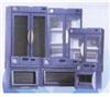 血小板恒温振荡保存箱 SXC-300