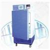 药品稳定性试验箱 SFS-160Y