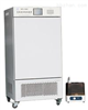 藥品試驗箱SFS-500Z