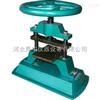 新标准                 CP-50型防水卷材冲片机