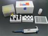 人空泡毒素相关蛋白A(VacA)ELISA试剂盒,48T/96T