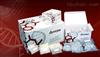 人玻连蛋白/体外粘连蛋白(VN/CD51+CD61)ELISA试剂盒,48T/96T