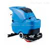 自动洗地机厂家,凯尔乐手推式自动洗地机