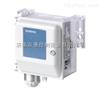 QBM3020-1U,QBM3020-1西门子压差传感器 2013年新品