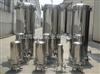 LMLX30-40不锈钢滤芯式过滤器