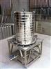 LMCHD400-30不锈钢层叠过滤器