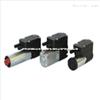 美国Parker超紧凑型隔膜泵 派克中国