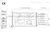 E-ME-T-01H40/QV0NSA现货供应,阿托斯E-ME-T型电子放大器