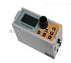 YT02553多功能精准型激光粉尘仪