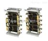 ZX10系列电阻器