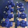 25CQ-15型不銹鋼磁力泵