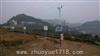 多要素气象站ZY-QXZ-350自动气象站