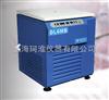 DL6MB大容量冷冻离心机(凝胶气泡处理离心机)