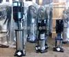 QDLF立式多級泵QDLF型不銹鋼多級離心泵