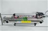 XN-UVC-300净水专用300瓦紫外线消毒器带自清洗装置口径100杀菌器灭菌灯定做设备专卖
