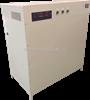 电催化氧化结合生化工艺 解决COD废水超标问题