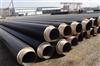 DN500河北钢套钢蒸汽管容重