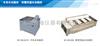 HZ-9810S/HZ-9810SB往复(回转)冷冻水浴摇床