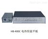 恒温平板HB-2000A/HB-2000/HB-2001/高温平板HB-400C