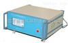 ETCG-2AETCG-2A微电脑冷原子吸收测汞仪