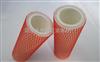 SPEPP-6-7.81-20玻纤管天然气滤芯