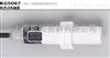 德国IFM传感器检测状况E30396,KG5067 KG-3080NFAKGS2T