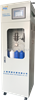 NHNG-3010特价带安装调试氨氮在线分析仪