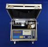 XC-3型电梯限速器测试仪
