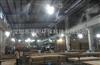浙江工厂垃圾除臭垃圾除臭系统产品资讯
