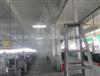 新疆厂房环保降温加湿系统产品资讯