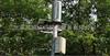 一体化雨量自动监测站